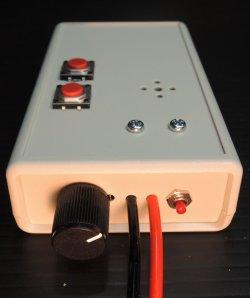 画像2: 乾電池残量計V