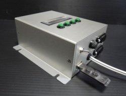画像1: 温度・湿度スイッチ 500Wタイプ(ピーク800W)