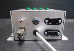 画像2: 温度スイッチ 500W(ピーク800W) 2chタイプ