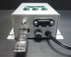 画像3: 湿度スイッチ 500Wタイプ (ピーク800W)