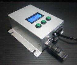画像1: 湿度スイッチ 500Wタイプ (ピーク800W)