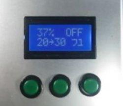 画像2: 湿度スイッチ 500Wタイプ (ピーク800W)