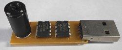 画像3: MLX-DA-USB