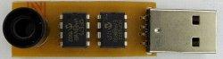画像2: MLX-DA-USB