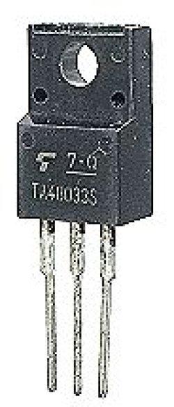 画像1: TA48033S