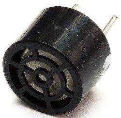 画像1: 超音波スピーカー UT1007-Z325R(1個)取寄せ品