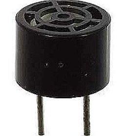 画像3: 超音波スピーカー UT1007-Z325R(1個)取寄せ品