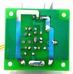画像4: トライアックACコントローラ 完成品