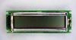 画像1: LCD16文字×2行バックライト無し
